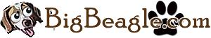 BigBeagle.com Store